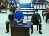 Đường 'nhuệ' bị đề nghị đến 42 tháng tù