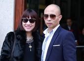 Vợ Đường 'nhuệ' bị khởi tố thêm tội cưỡng đoạt tài sản