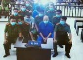 Đề nghị truy tố vợ chồng Đường 'nhuệ' tội cưỡng đoạt tài sản