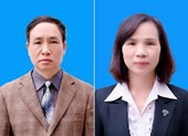 Gian lận điểm thi: Khởi tố 2 phó giám đốc sở và 1 công an