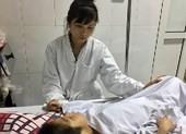Bé trai 9 tuổi bại não bị chó cắn nát bộ phận sinh dục