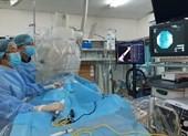 Hội chứng lạ khiến tim bé 8 tuổi đập nhanh hơn 200 lần/phút
