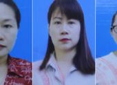 Bắt giam thêm 3 nữ giáo viên vụ gian lận điểm ở Hòa Bình