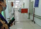 TP.HCM: Bác thông tin một người ở Gò Vấp nhiễm virus Corona