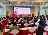 Nghệ An: Hoãn họp bầu Chủ tịch tỉnh, cách ly một số cán bộ