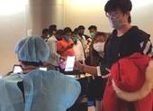 TP.HCM tìm khẩn những người nhập cảnh từ ngày 8-3 đến nay