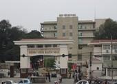 2 điều dưỡng Bệnh viện Bạch Mai nhiễm COVID-19
