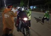 Bệnh nhân 243 từng đến BV Bạch Mai, ăn cỗ với rất nhiều người