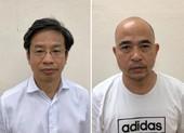 Bộ Công an bắt giam cựu tổng giám đốc PVOil