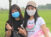 3 bệnh nhân nhiễm COVID-19 ở Hà Tĩnh: Không sốt, không ho