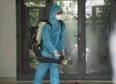 Sức khỏe người nghi nhiễm COVID-19 tại Đà Nẵng hiện ra sao?