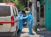 Đà Nẵng: 6/121 ca COVID-19 chưa tìm được nguồn gốc lây nhiễm