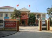 Đà Nẵng: Phó chủ tịch phường mắc COVID-19, cách ly 36 cán bộ