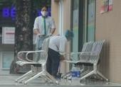 Thêm 1 bệnh nhân COVID-19 ở Đà Nẵng tử vong, ca thứ 30 cả nước
