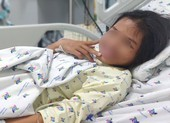 Bé gái 11 tuổi uống 70.000 đồng thuốc ngủ để tự tử