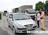 Hoả tốc: Giãn cách toàn bộ TP Bắc Ninh và huyện Quế Võ