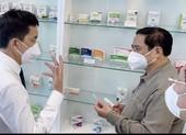 Trong tháng 8 hoàn thiện hồ sơ đăng ký vaccine Nano Covax
