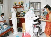 TP.HCM mở cửa cần củng cố hệ thống y tế cơ sở
