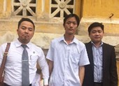 Phúc thẩm vụ nhân chứng bị đề nghị khởi tố tội giết người