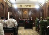 Luật sư đưa tài liệu mới, toà dời ngày tuyên án vụ DAB