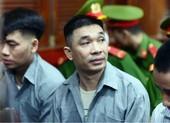 Văn Kính Dương từ chối luật sư chỉ định mà mời ba người khác
