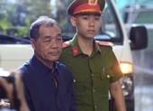 Trầm Bê nói Dương Thanh Cường không lừa Sacombank