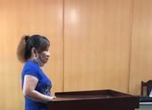 Cháu gái thoát tội, người phụ nữ bị phạt tù chung thân