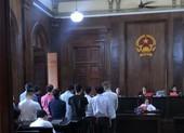 Nhiều người nước ngoài hầu tòa vì tổ chức đánh bạc trá hình