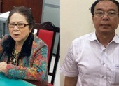 Ông Nguyễn Thành Tài lại bị đề nghị truy tố trong vụ án khác