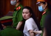 Toà triệu tập ai đến phiên xử hotgirl Ngọc Miu?