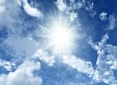 TP.HCM nắng nóng, bác sĩ chỉ cách tránh tia cực tím nguy hiểm