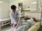 Ít đi lại, cụ ông 85 tuổi mắc bệnh hiếm gặp suýt tử vong
