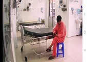 TP.HCM: Bệnh nhân Corona thứ hai được xuất viện