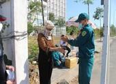 TP.HCM thêm 3 ca mắc COVID-19 tại quận 2, Bình Thạnh, Tân Bình