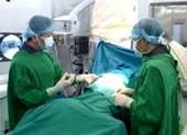 Cứu sống ngoạn mục bệnh nhân ngưng tim, ngưng thở