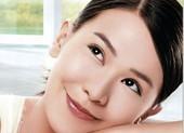 Làn da có thể tiết lộ tình trạng sức khỏe của bạn