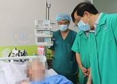 Bệnh nhân 91 hồi phục thần kỳ, có thể về nước theo dự kiến