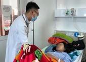 Tự uống thuốc hạ sốt khi sốt xuất huyết, coi chừng tử vong