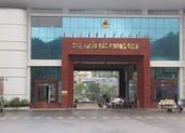 Điều chuyển nhiều cán bộ để xảy ra buôn lậu ở Quảng Ninh