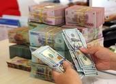 Lãi suất tiền gửi rơi thấp kỷ lục
