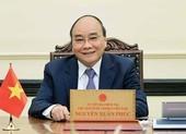 Chủ tịch nước gửi Thư cho đồng bào nhân ngày Thương binh liệt sĩ