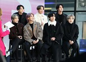 Big Hit công bố lợi nhuận năm 2019 cao nhất lịch sử nhờ BTS?