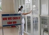 Người nước ngoài từ vùng dịch đến Đồng Nai sẽ cách ly ra sao?