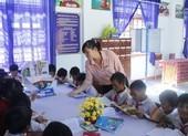 HS Quảng Nam, Bình Dương, Thừa Thiên-Huế nghỉ học hết tháng 2