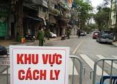Bác bỏ thông tin Việt Nam có thể có 500 ca nhiễm COVID-19
