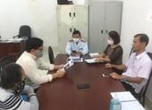 Cần Thơ xử phạt 3 người đăng tin bậy về dịch COVID-19