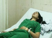 Vụ đánh bác sĩ vì loa bệnh viện: Đề nghị công an vào cuộc