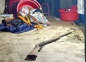 Vụ nổ súng ở Quảng Nam: Thu 2 khẩu súng, lộ diện hung thủ