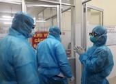 Đà Nẵng theo dõi thêm 2 người Hàn Quốc nghi nhiễm COVID-19