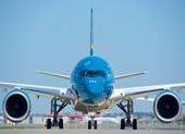 Hàng không dừng vận chuyển hành khách đến Việt Nam từ 1-4